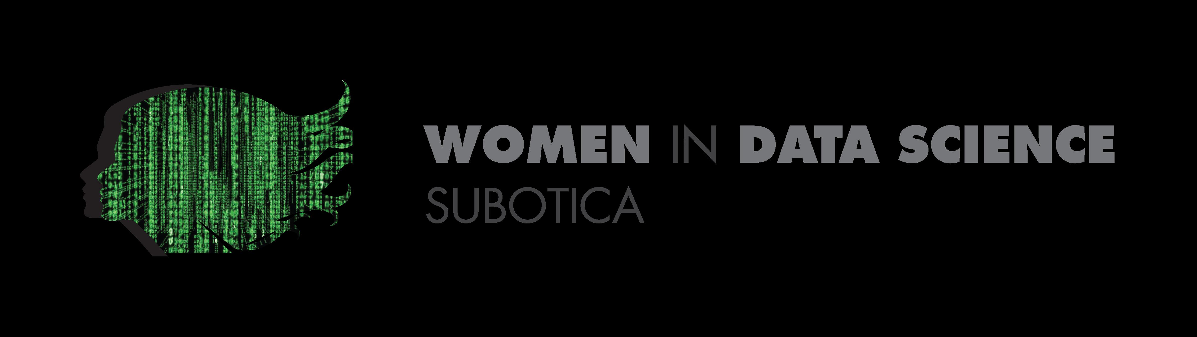 WiDS Subotica